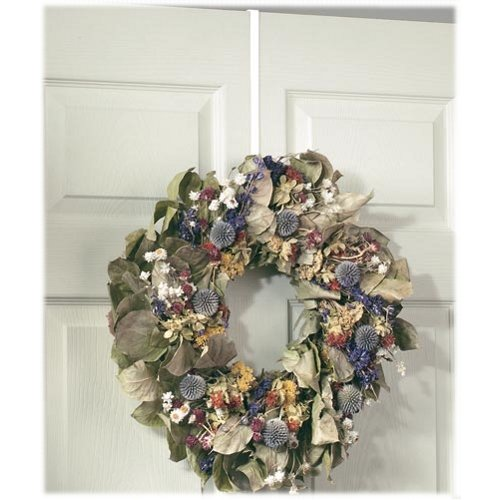 Spectrum Diversified 69000 Wreath Holder