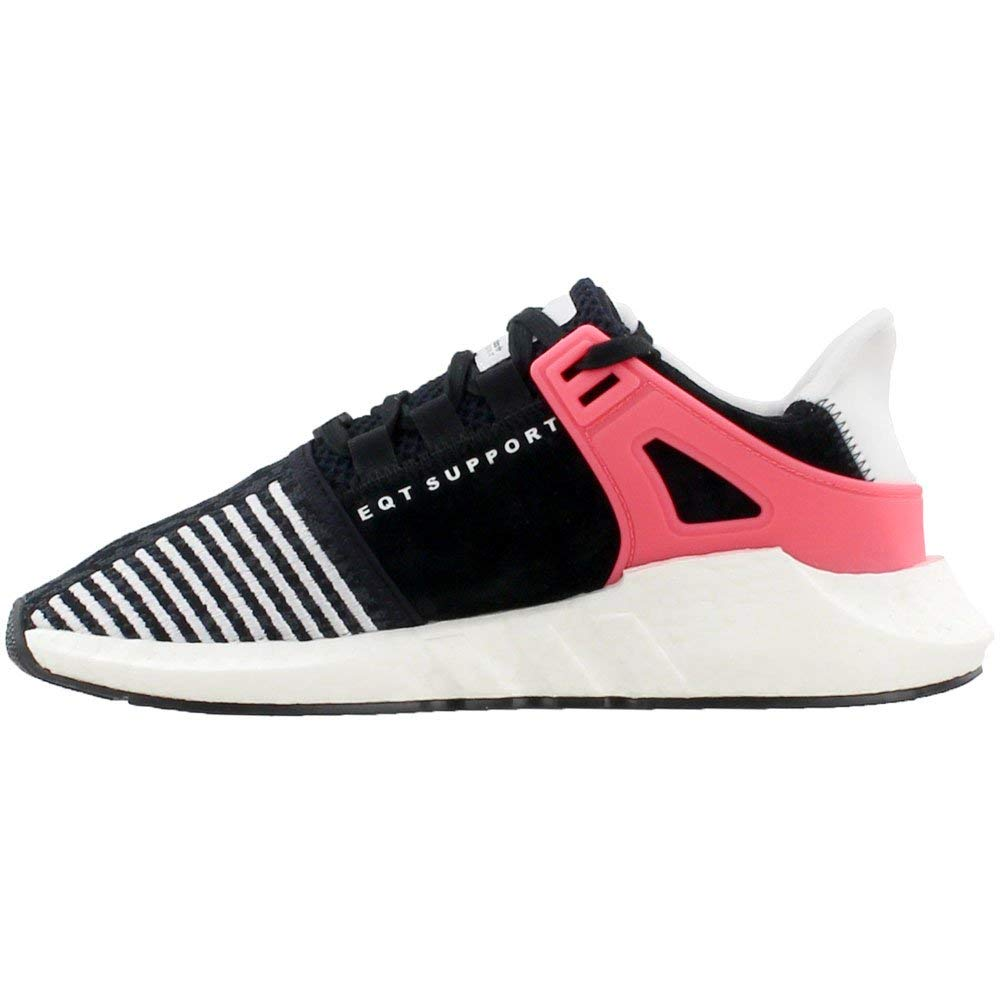 new arrival 1a418 bfa5e Amazon.com  adidas EQT Support 9317  Shoes