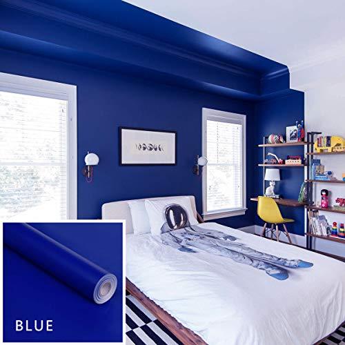 Realdo Kind Color Shiny Furniture Wallpaper, Refurbished Stickers PVC Removable Wallpaper Home Decor Wall Sticker (Best Katrina Kaif Wallpaper)