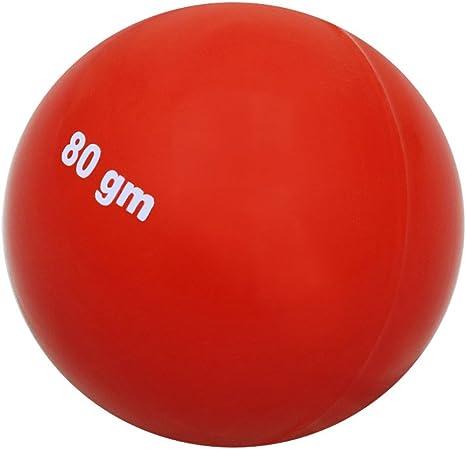 Schlagball - pelota para el lanzamiento de pelota - para las ...