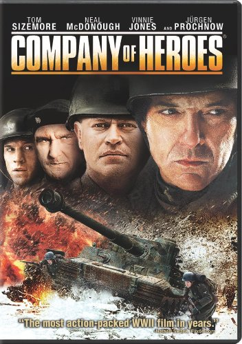 big 6 hero dvd - 4
