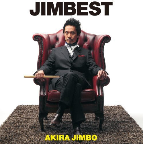 Download Jimbest pdf
