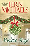 img - for Mistletoe Magic book / textbook / text book