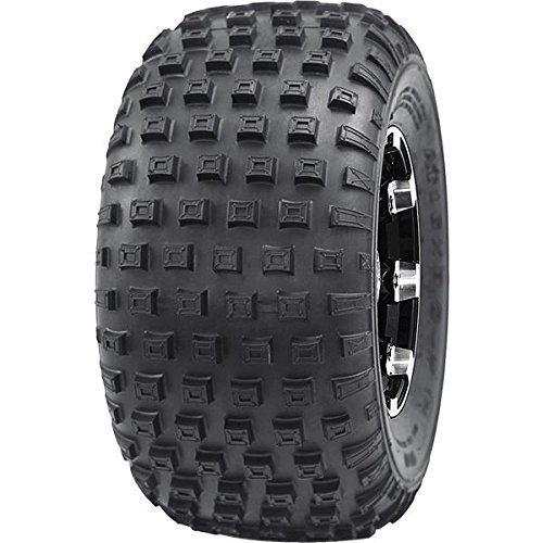 Price comparison product image Ocelot Sport ATV 2-Ply Tire for Mixed On-Road / Off-Road Terrain 145 / 70-6 P319