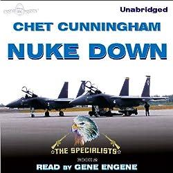 Nuke Down