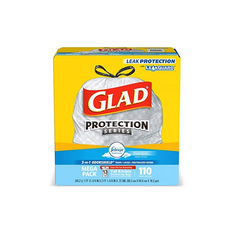 glad-tall-kitchen-drawstring-trash