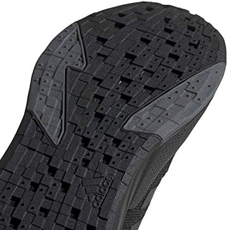 51i%2BIZ fJgL. AC adidas Men's X9000l2 Trail Running Shoe    adidas mens X9000L2