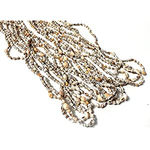 51i%2BIoaUJmL._SS300_ Seashell Wedding Favors & Starfish Wedding Favors