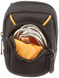 AmazonBasics Shoot Camera Case from AmazonBasics