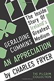 Geraldine Cummins, Charles Fryer, 1908733829