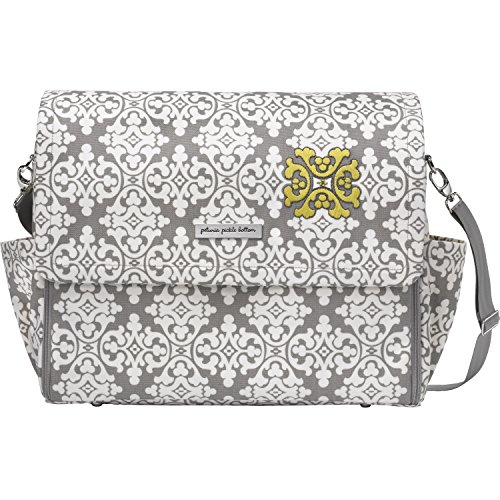 petunia-pickle-bottom-abundance-boxy-backpack-diaper-bag-in-breakfast-in-berkshire