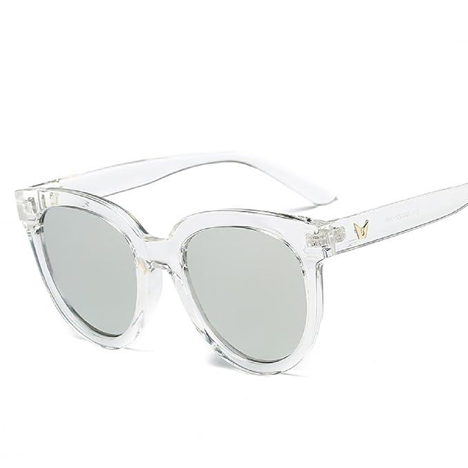 Gafas de sol Mujer UV400 gafas de sol polarizadas de los deportes al aire libre conduce