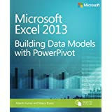 Microsoft Excel 2013 Building Data Models with PowerPivot (Business Skills)