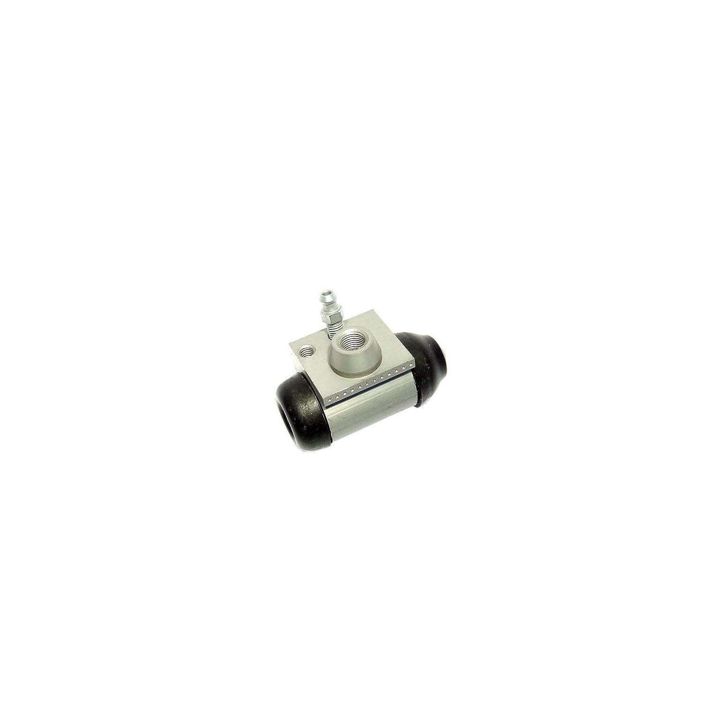 Delphi LW90057 Bremszylinder Delphi lockhead