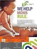 We Help Moms Rule
