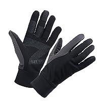 by OZERO(278)Buy new: $30.00$18.60