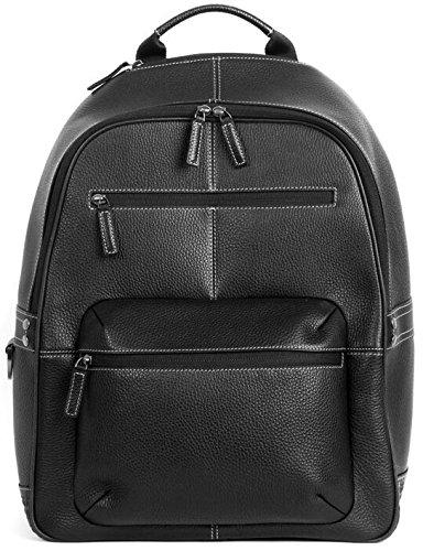 boconi-tyler-tumbled-campus-pack-black-with-khaki