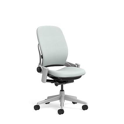 Leap Task Chair