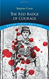 The Red Badge of Courage (Dover Thrift Editions)