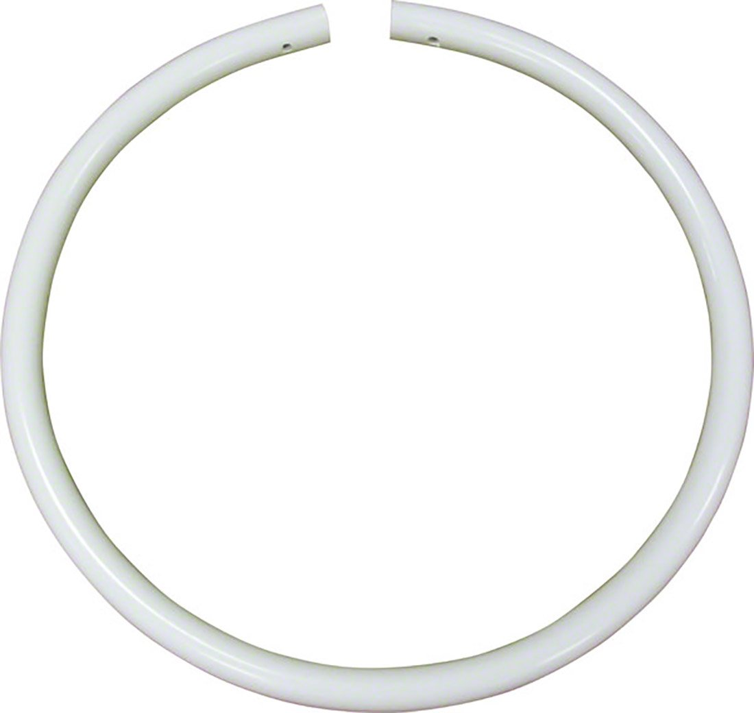 Replacement Rim for Poolmaster Splashback or Rebounder Basketball Games by Aquatic Technology, Inc. (Image #1)