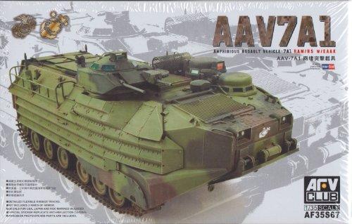 Rs Model - 5