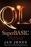 QL SuperBASIC - The Definitive Handbook Pdf