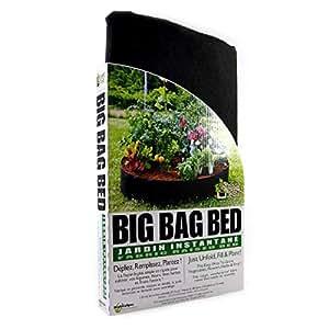 Big Bad Bed Smart Pot 27x 30cm–380l