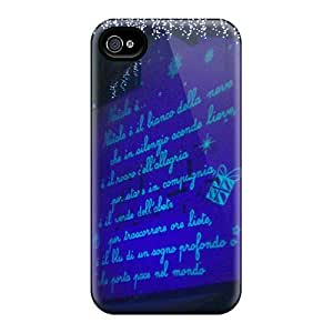 New CalvinDoucet Super Strong Good Wishes In Good Architectura Cases Covers For Iphone 6