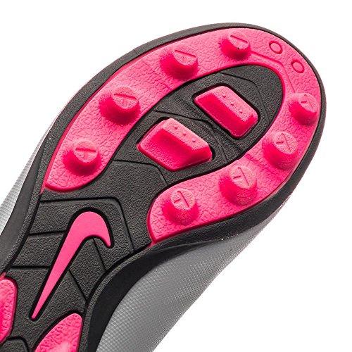 Gris Hombre r Fg Ii Jr Nike Para Vortex Mercurial wTHCan0q8