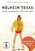 M�lheim - Texas - Helge Schneider hier und dort