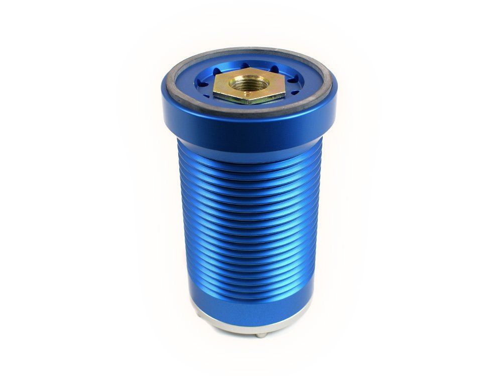 Canton Racing 25-444 Spin-On Oil Filter by Canton Racing Products