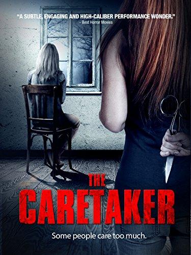 The Caretaker Movie -