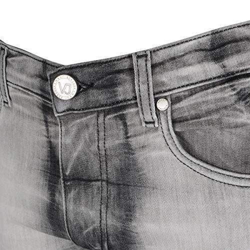 64679 Jeans 33 A2gqb0kf vj Versace 5 Skinny P qgHax6