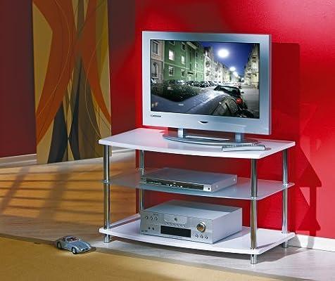 Inter Link SA Soporte para televisor de golf plegable para la ...