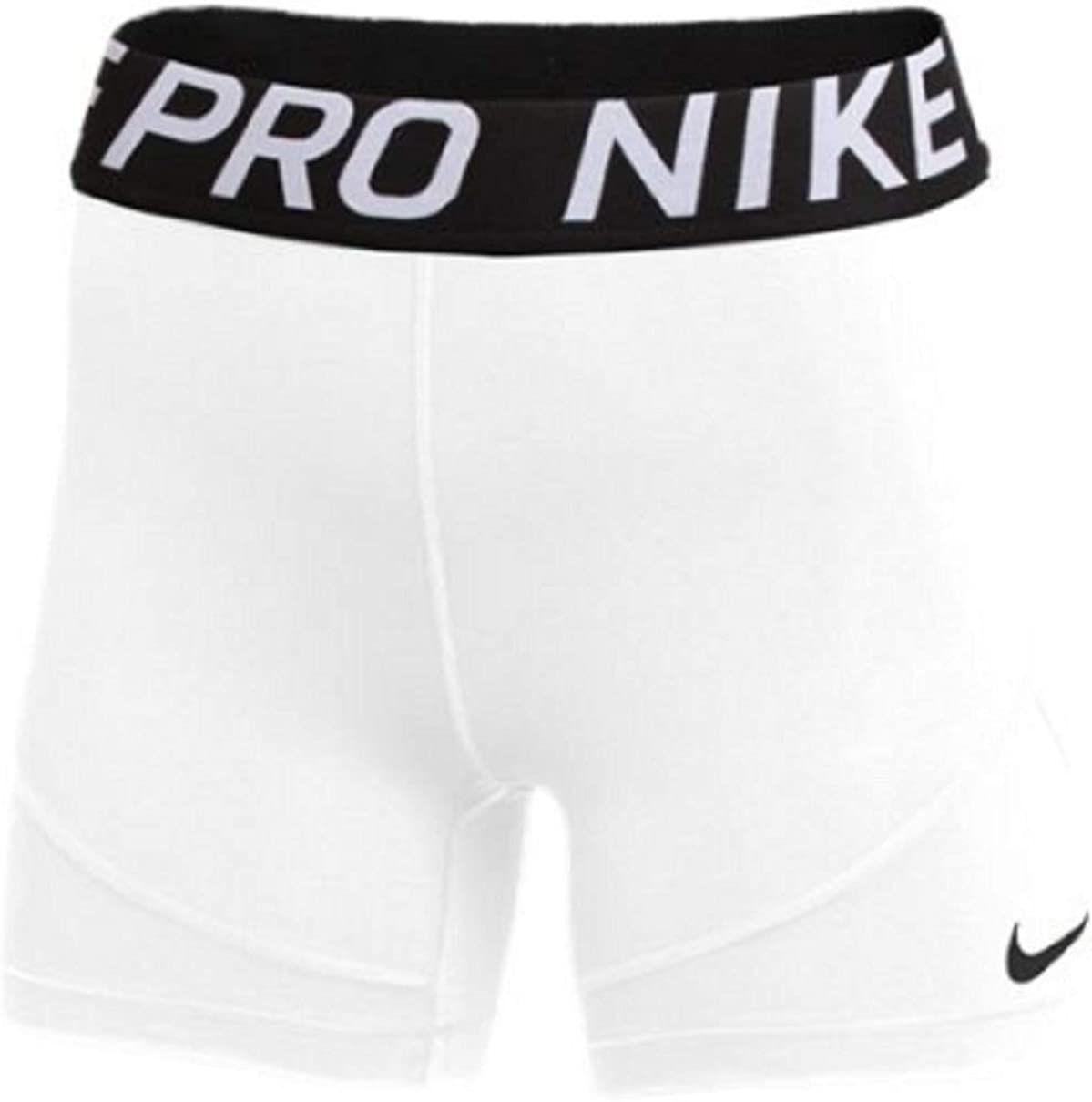 Nike Womens Pro 5'' Training Cheap SALE Start Shorts New products, world's highest quality popular! Team