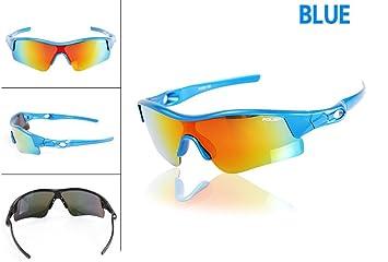 Zhen gafas de sol para niños circ. gafas Polaris š Š es ...