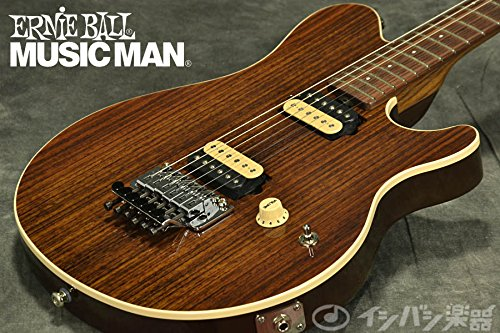 MUSIC MAN AXIS Rosewood