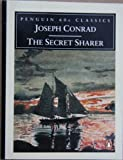 The Secret Sharer, Joseph Conrad, 0146001486