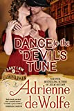 Dance to the Devil's Tune (Lady Law & The Gunslinger Series)