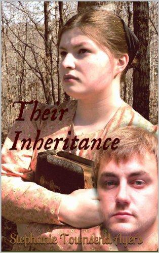 Their Inheritance