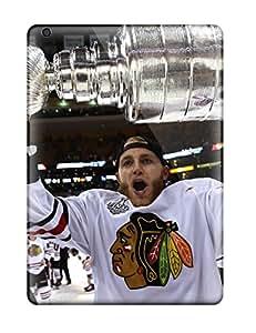 Michael paytosh's Shop chicago blackhawks (86) NHL Sports & Colleges fashionable iPad Air cases 9160010K657392413