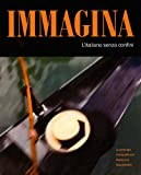 Immagina Se + Supersite and Maestro Websam, Cummings, Anne and Frenquellucci, Chiara, 160576261X
