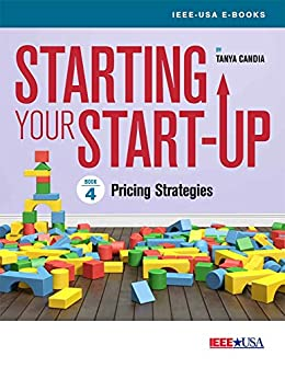 the strategy and tactics of pricing fifth edition If looking for the book by jhogan , j zale t nagle strategy and tactics of pricing (text only) 5th (fifth) edition by jhogan , j zale t nagle in pdf format, in that case you come on to right site.