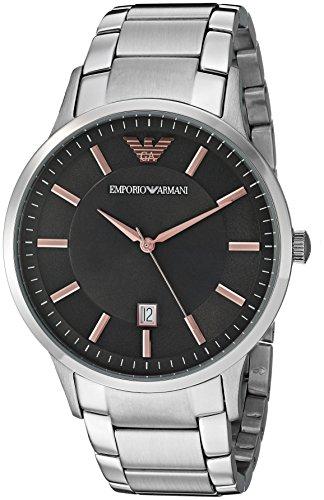 Emporio-Armani-Mens-AR2514-Dress-Silver-Watch