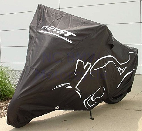 BMW Genuine Indoor-Outdoor Motorcycle Cover R NINE T RnineT K21