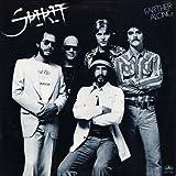 Spirit: Farther Along [Vinyl LP] [Stereo]