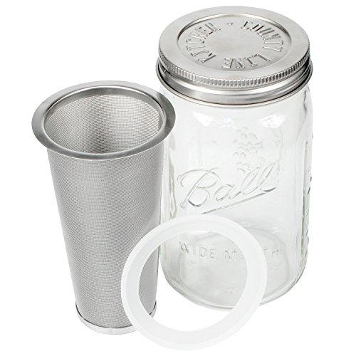 bpa coffee maker - 9