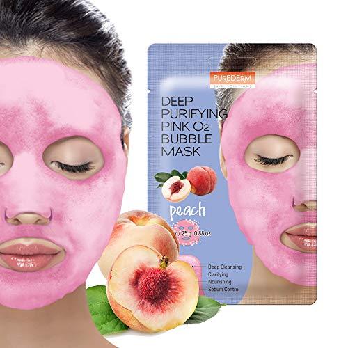 51i%2BXfZjYCL Wholesale Korean cosmetics supplier.