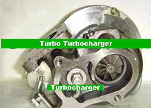 GOWE turbo turbina del turbocompresor para gt1752h 454061 - 5014s 454061 - 0014 5000385898 Turbo turbina del turbocompresor para Iveco Daily L motor: ...