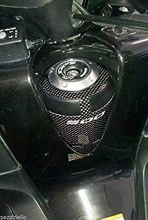 Adhesivo Resina 3D Carbono X Tabla Tmax + Diapason Moto ...